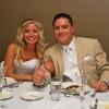 kauai-wedding-photography-featured-wedding-deluxe-41