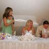 kauai-wedding-photography-featured-wedding-deluxe-42