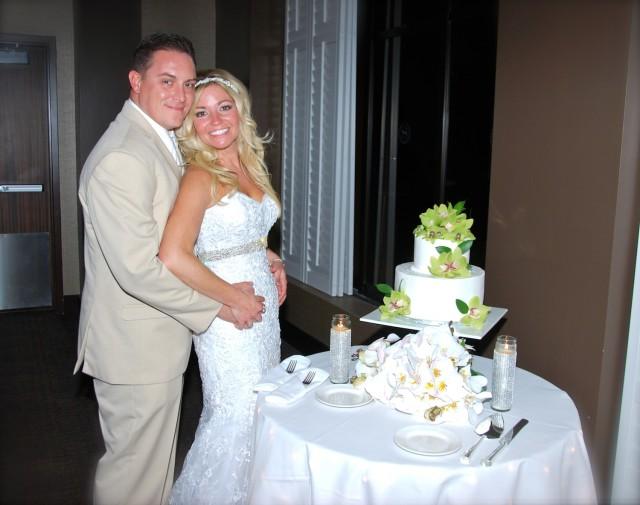 kauai-wedding-photography-featured-wedding-deluxe-7