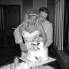 kauai-wedding-photography-featured-wedding-deluxe-8