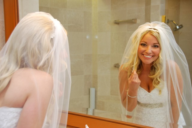 kauai-wedding-photography-featured-wedding-deluxe-9