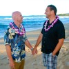 kauai-wedding-photography-gay-weddings-1