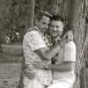 kauai-wedding-photography-gay-weddings-10