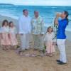 kauai-wedding-photography-gay-weddings-11