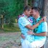 kauai-wedding-photography-gay-weddings-12