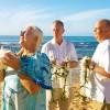 kauai-wedding-photography-gay-weddings-13