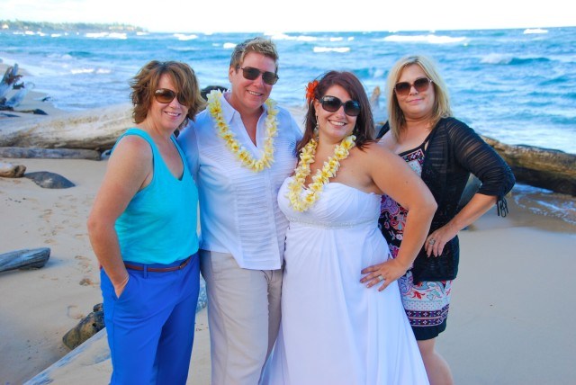 kauai-wedding-photography-gay-weddings-14