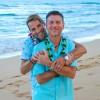 kauai-wedding-photography-gay-weddings-15