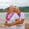 kauai-wedding-photography-gay-weddings-16