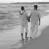 kauai-wedding-photography-gay-weddings-17
