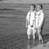 kauai-wedding-photography-gay-weddings-18