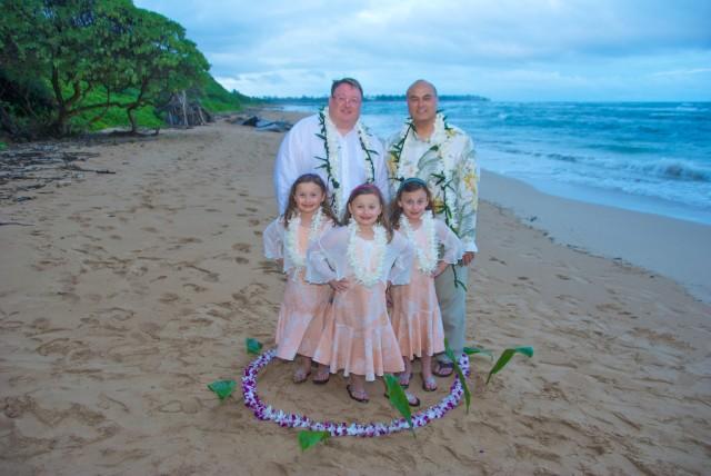 kauai-wedding-photography-gay-weddings-19
