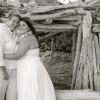 kauai-wedding-photography-gay-weddings-20