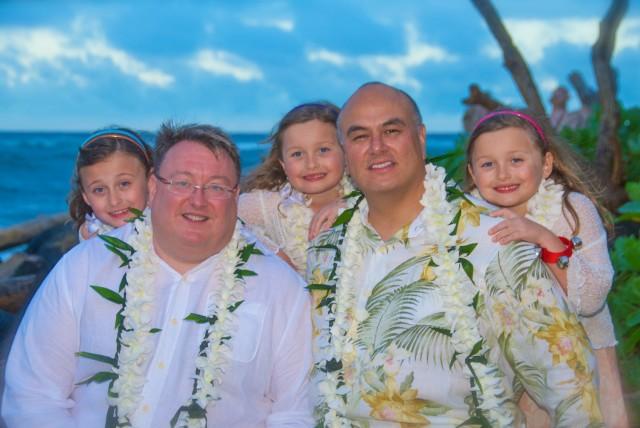 kauai-wedding-photography-gay-weddings-21