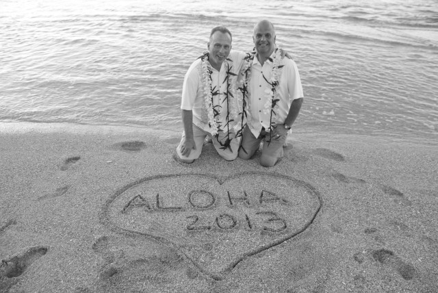 kauai-wedding-photography-gay-weddings-22