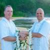 kauai-wedding-photography-gay-weddings-23