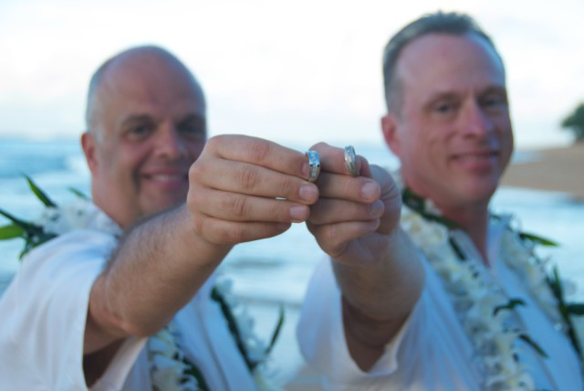 kauai-wedding-photography-gay-weddings-24