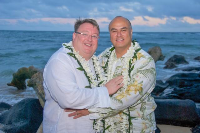 kauai-wedding-photography-gay-weddings-25