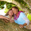 kauai-wedding-photography-gay-weddings-26