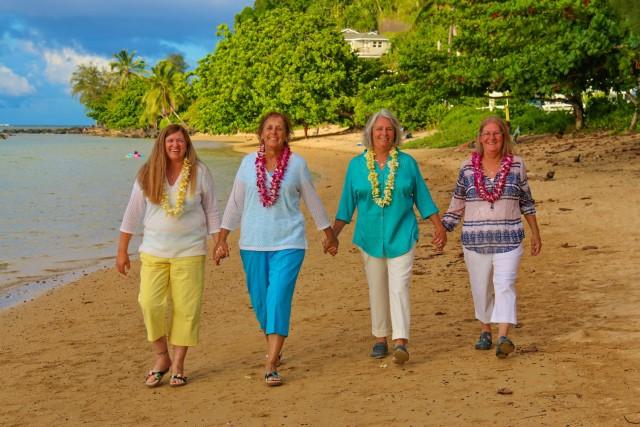 kauai-wedding-photography-gay-weddings-27