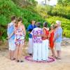 kauai-wedding-photography-gay-weddings-28