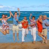 kauai-wedding-photography-gay-weddings-29