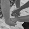 kauai-wedding-photography-gay-weddings-3