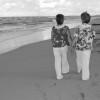 kauai-wedding-photography-gay-weddings-30