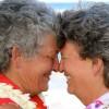 kauai-wedding-photography-gay-weddings-31