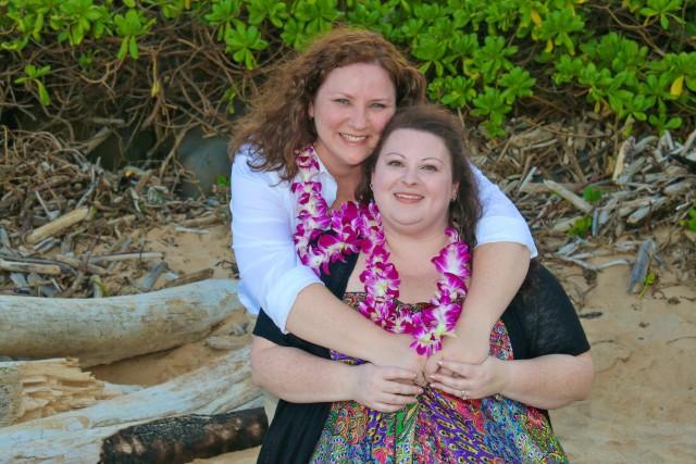 kauai-wedding-photography-gay-weddings-32