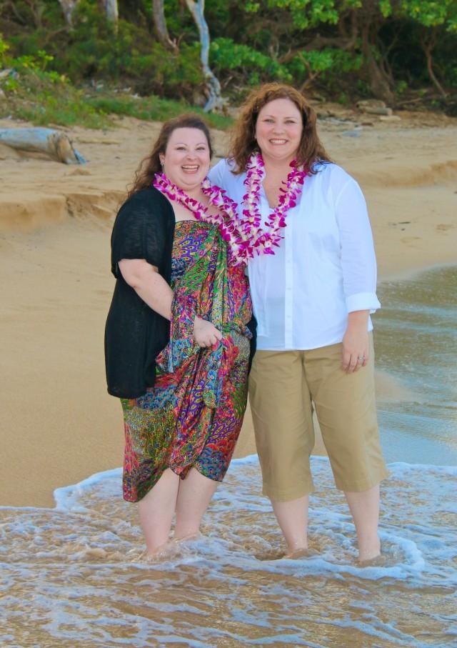 kauai-wedding-photography-gay-weddings-33
