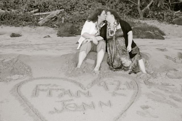 kauai-wedding-photography-gay-weddings-34
