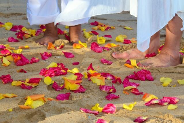 kauai-wedding-photography-gay-weddings-36