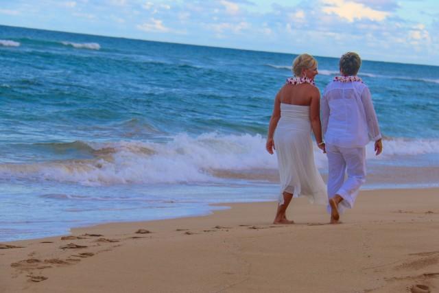 kauai-wedding-photography-gay-weddings-37