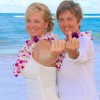 kauai-wedding-photography-gay-weddings-38