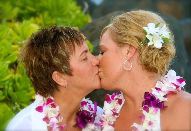 kauai-wedding-photography-gay-weddings-39