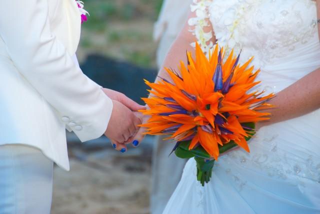 kauai-wedding-photography-gay-weddings-4