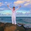 kauai-wedding-photography-gay-weddings-40