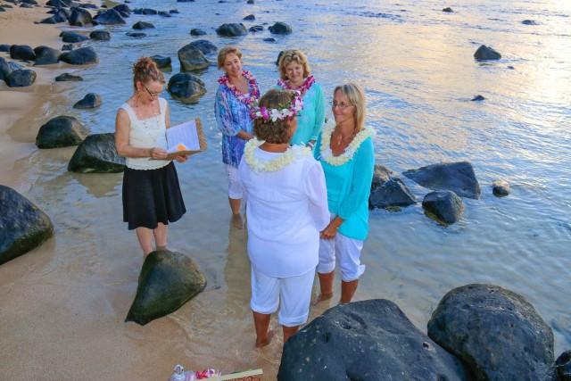 kauai-wedding-photography-gay-weddings-41