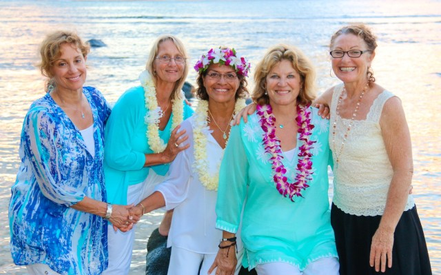 kauai-wedding-photography-gay-weddings-42