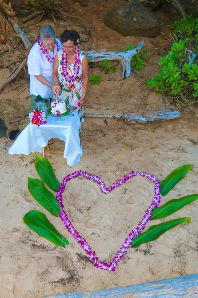 kauai-wedding-photography-gay-weddings-43