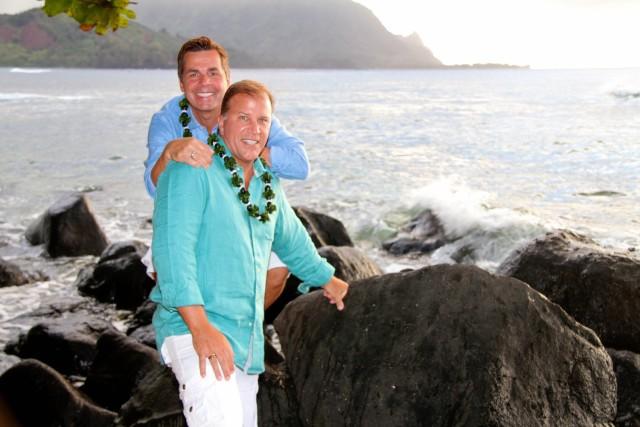 kauai-wedding-photography-gay-weddings-45