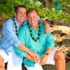 kauai-wedding-photography-gay-weddings-46