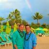 kauai-wedding-photography-gay-weddings-47