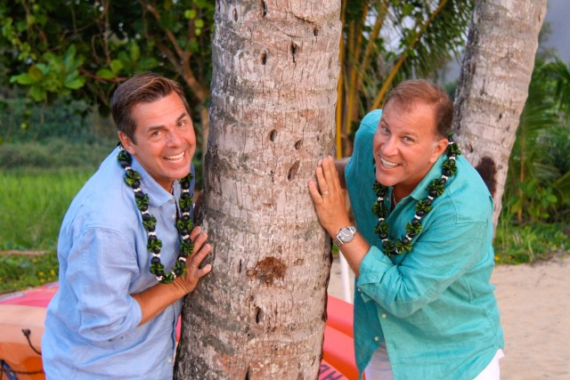 kauai-wedding-photography-gay-weddings-49