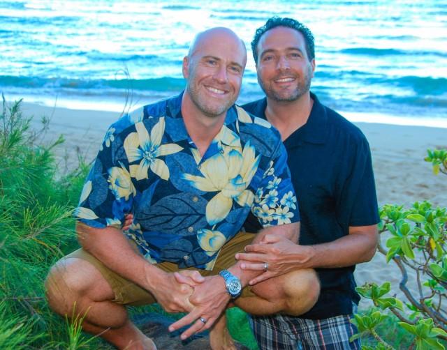 kauai-wedding-photography-gay-weddings-5