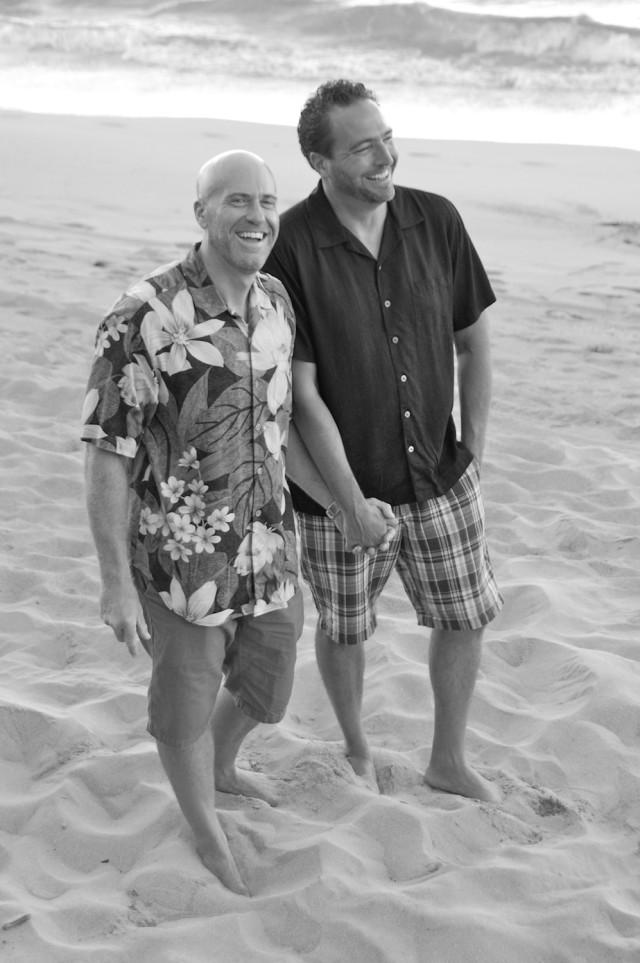 kauai-wedding-photography-gay-weddings-6