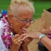 kauai-wedding-photography-gay-weddings-7