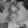 kauai wedding photography gay weddings 9