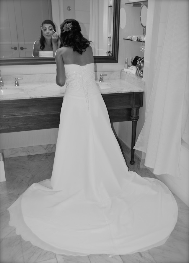 kauai-wedding-photography-getting-ready-15